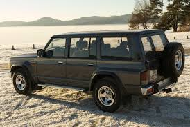 nissan patrol 1991 nissan patrol 1992 review amazing pictures and images u2013 look at