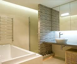 Bathroom Floor Lighting Rooms Progressive Lighting