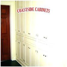 built in storage cabinets custom storage cabinets custom storage cabinet custom storage
