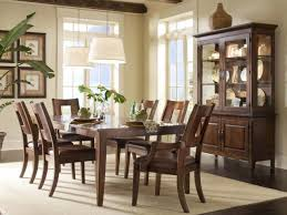 awesome dining room tables alluring 7pc dining room set awesome dining room decoration for