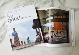 david baker architects get your copy of