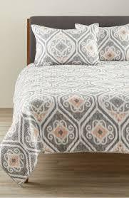 best bedsheets white sales best bedding linen deals at macy u0027s nordstrom money