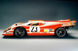 rothmans porsche 956 the five greatest porsche le mans liveries motorsport retro