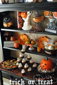 halloween kitchen decorating ideas best 10 bakers rack kitchen ideas on pinterest bakers rack tea