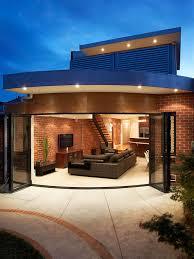 modern living room decor ideas 80 ideas for contemporary living room designs