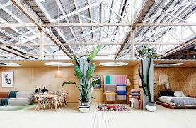 Second Hand Furniture Shops In Sydney Australia Koskela Furniture U0026 Homewares Made In Australia