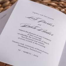 cw5178 wedding invitation in nigeria for tradition wedding and