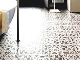 bathroom 79 white hexagon floor tiles what hexagonal for