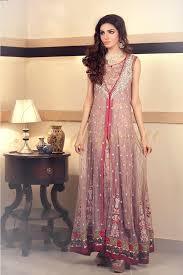 latest fashion pakistani boutique style dresses 2017 beststylo com