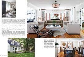 Home Interiors Blog 100 Home Interior Photography Residential Interior