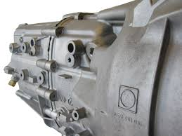 bmw transmissions transmissions getrag 6 speed race prepared transmission e46m3