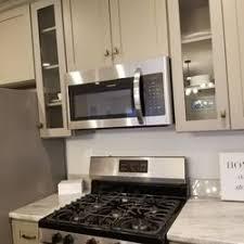 Kitchen Cabinets Baltimore Md Cabinets To Go 43 Photos U0026 10 Reviews Kitchen U0026 Bath 10411