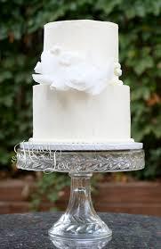 112 best honeylovecakery com images on pinterest wedding cake