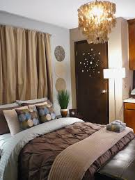 rate my space bedrooms bedroom fresh rate my space bedrooms nice home design top on