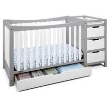 cribs with changing table and storage white baby cribs with changing table and storage baby cribs