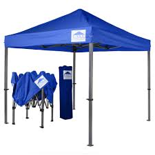 gazebo heavy duty heavy duty pop up gazebo 3x3 garden
