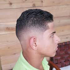 haircuts for latin men 2015 85 wonderful short haircuts for men be yourself in 2018