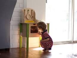 little kids kitchen ideas interior design decor