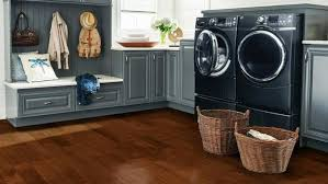 what s the best cleaner for wood kitchen cabinets caring for hardwood floors