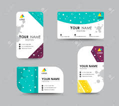 amway business card template gallery templates example free download