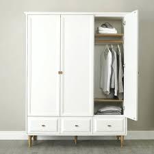 armoire closet u2013 abolishmcrm com