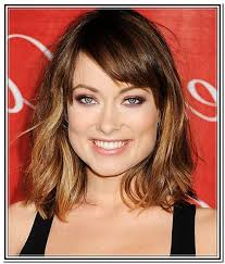 best 15 hair cuts for 2015 short hairstyles for thick hair and long face 2015 google search