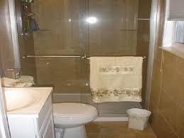 17 bathroom ideas for small bathrooms electrohome info