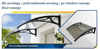 Awnings For Windows On House Yp80240 80x240cm 31 5x94 5cm Sun Shade Canopy Awning For Windows