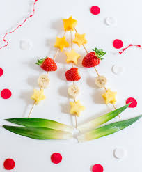 holly u0027s tropical fruit kebabs meals our kids love