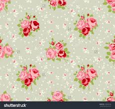 Floral Shabby Chic Wallpaper by 596 Best Jurnal Personal Images On Pinterest Vector Graphics