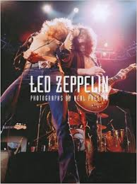 led zeppelin lava l led zeppelin the neal preston collection neal preston
