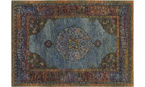 Neutral Persian Rug Persian Accent Rugs Clearance The Dump America U0027s Furniture Outlet