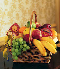 same day delivery gift baskets fresh fruit basket delivery nyc gift baskets nyc same day delivery