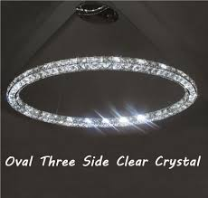 Shopping For Home Decor Online Ultimate Chandeliers Online Shopping Fantastic Interior Decor Home