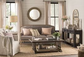 wall mirrors living room cathedral wall mirror reviews birch lane