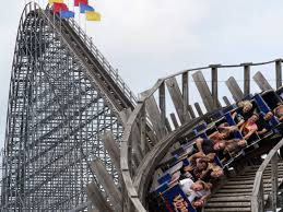 Six Flags Agawam Hours The 15 Best Roller Coasters In The Us Informant Daily