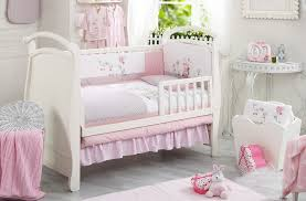 rabbit crib bedding lucky baby prisee 5 pcs crib bedding set rabbit online store