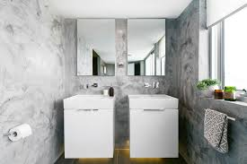 Moroccan Bathroom Accessories by Incredible Tile Less Bathrooms Add Luxe Using An Ancient Moroccan