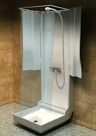 Folding Shower Doors by 17 Best Images About Rv Shower Doors On Pinterest Shower Doors