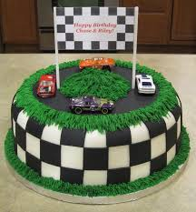 8 best derby car cake ideas images on pinterest