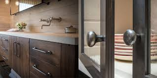 Cabinet Handles For Kitchen Cabinet Hardware Rocky Mountain Hardware