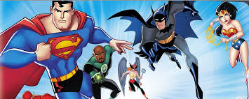 justice league unlimited dc super villains justice league masterminds of crime u0027 has new