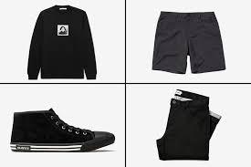 black friday deals olight flashlight black friday 5 best style deals hiconsumption