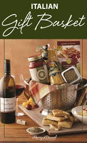 best 25 cheese gift baskets ideas on pinterest christmas