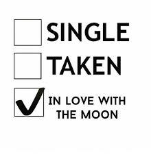 Single Taken Memes - single taken memes 28 images 25 best memes about single taken