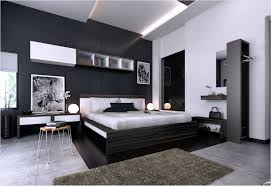 Contemporary Bedroom Colors - modern bedroom layouts ideas interior design