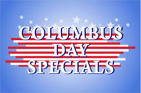 happy christopher columbus ships veterans day images photos clipart