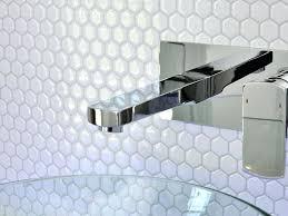 carrelage mural adhesif pour cuisine adhesif carrelage mural carrelage salle de bain nouveautac adhacsif