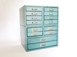 industrial wards master small parts storage cabinets
