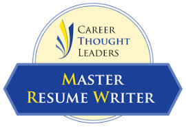 Resume And Job Search Services by Word Crafter Celebrating 25 Years In Business